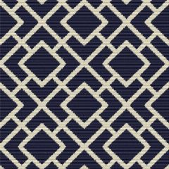 Outdura Poet Licorice 0427 The Ovation II Collection Upholstery Fabric
