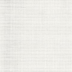 Serge Ferrari Soltis Horizon 86-2044 White 69-inch Shade / Mesh Fabric