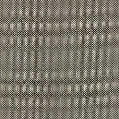 Awntex 160 DBZ 36 x 16 Olive Tweed 60 inch Awning - Shade - Marine Fabric