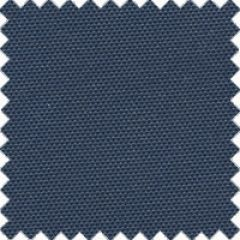 Softouch Harbor Blue ST998 Outdoor Topping Fabric