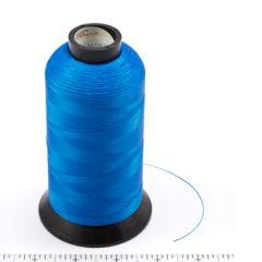 Premofast Thread Size WS92+ Marine Blue 8-oz