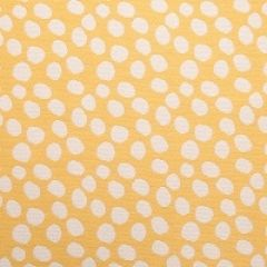 Patio Lane Bubbly Sunshine 28126 Beachside Collection Multipurpose Fabric