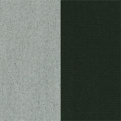 Tempotest Stripe Black/Grey 68 Awning Fabric