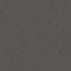 Outdura Memo Charcoal 0526 The Ovation II Collection - Reversible Upholstery Fabric