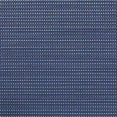 Phifertex Plus Tweed Indigo LDC 54 inch Sling / Mesh Upholstery Fabric