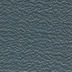 Weblon Coastline Plus Charcoal Grey CP-2718 Awning Fabric