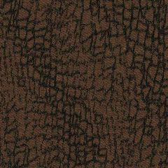Perennials Mesh Around Koi Networks Collection by Wendy Tsuji and Linda Ueda Upholstery Fabric