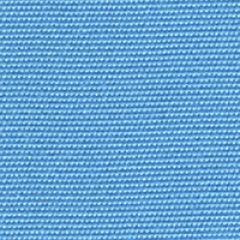 Recacril Design Line Solids 47 inch Light Blue R19347 Awning / Marine / Shade Fabric