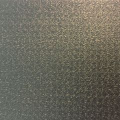 Patio 500 Black 508 Awning Fabric