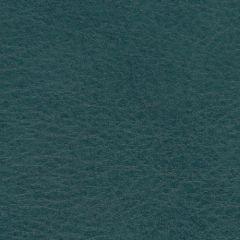 Allegro Shadow Green 7062 Marine Upholstery Fabric
