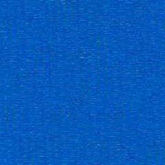 Sea-Sprae Bay Blue SEA27 Outdoor Performance Fabric