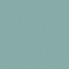 Outdura Scoop Seamist 1900 The Ovation II Collection Upholstery Fabric
