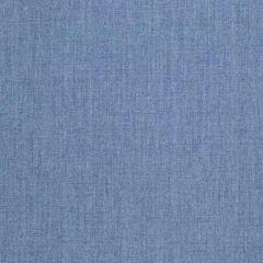 Ralph Lauren Beach Cloth Denim LCF67389F Amagansett Awnings Outdoor Collection Upholstery Fabric