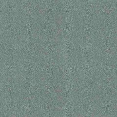 By the Roll - Stamoid 4128-10124 Silver Marine Topping and Enclosure Fabric