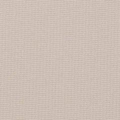 Sunbrella Natte Clay NAT P048 140 Marine Decorative Collection Upholstery Fabric