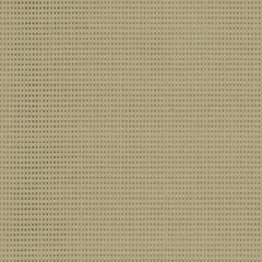 Serge Ferrari Soltis Horizon 86-2012 Pepper (Putty) 69-inch Shade / Mesh Fabric
