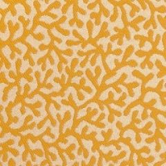 Patio Lane Aussie Sunshine 28024 Sea Side Collection Multipurpose Fabric