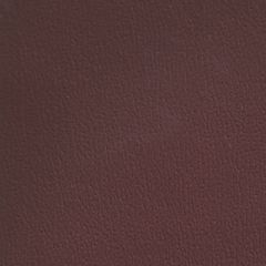 Olympus Boltasport Cordovan OLY140 Multipurpose Upholstery Fabric
