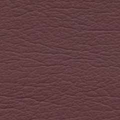Ultraleather Chianti 1312 Upholstery Fabric