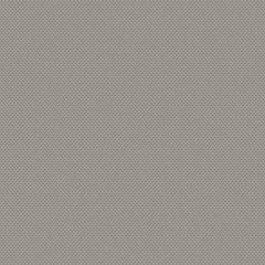 Outdura Scoop Dove 1923 The Ovation II Collection Upholstery Fabric