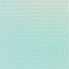 Patio 500 Jade 567 Awning Fabric