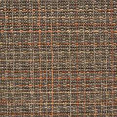 Phifertex Charm Driftwood NP2 Wicker Weave 54 inch Sling / Mesh Upholstery Fabric