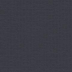 Serge Ferrari Soltis Perform 92 Aluminum/Anthracite 2068 Shade / Mesh / Awning Fabric