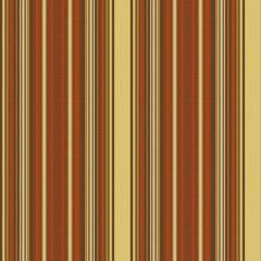 Sunbrella Mayfield Granville Mahogany 46-Inch 4828-0000 Awning / Marine Fabric