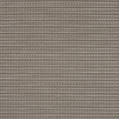 Phifertex Cortez Thyme DW5 Wicker Weave 54 inch Sling / Mesh Upholstery Fabric