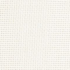 Remnant - Patio Lane White 118 inch Outdoor Sheers Collection Drapery Fabric (3.2 yard piece)