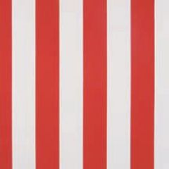 Sattler Candy Cane 9613 Big Sur Collection Awning - Shade - Marine Fabric