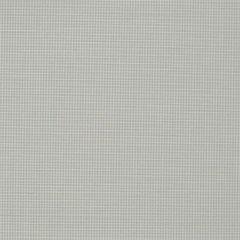 Phifertex Clarity Blue LBZ Wicker Weave 54 inch Sling / Mesh Upholstery Fabric