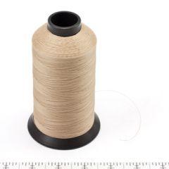 A&E SunStop Thread Size T90 66517 Linen 8-oz