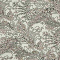 Sunbrella Insignia Tattoo 145042-0000 Upholstery Fabric