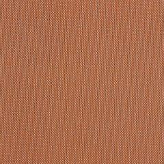 Awntex 160 KAV 36 x 16 Terra Cotta 60 inch Awning - Shade - Marine Fabric