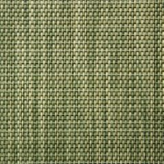 By the Roll - Textilene Sunsure Autumn Fern T91HCT010 54 inch Shade/Mesh Fabric