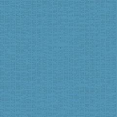 Serge Ferrari Soltis Perform 92 Lagoon 2160 Shade / Mesh / Awning Fabric