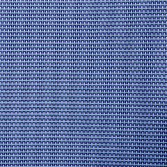 By the Roll - Textilene Acclaim Blue Sky T91D5T022 54 inch Sling / Mesh Fabric