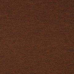 Sunbrella Pashmina Fox 40501-0019 Transcend Collection Upholstery Fabric