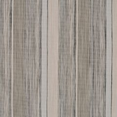 Phifertex Tempo Stone YAC Stripe 54-inch Sling / Mesh Upholstery Fabric
