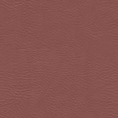 Burkshire 86 Strawberry Contract Automotive and Healthcare Upholstery Fabric