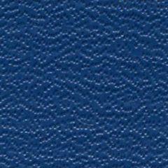Weblon Coastline Plus Deepsea Blue CP-2712 Awning Fabric