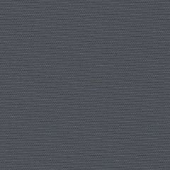 Top Gun 458 Charcoal 62 Inch Awning / Marine Shade Fabric