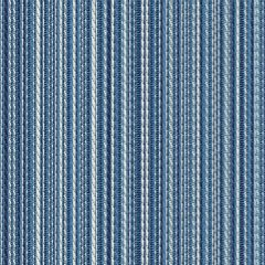 Outdura Jinga Nautical 213J The Ovation II Collection - Reversible Upholstery Fabric