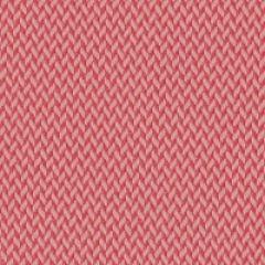 Patio Lane Benchmark Coral 28059 Sea Side Collection Multipurpose Fabric