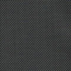 AwnTex 160 XMY 36 x 16 Black 60 inch Awning / Marine Fabric