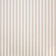 Remnant - Sunbrella Makers Collection Shore Linen 56054-0000 Upholstery Fabric (3 yard piece)