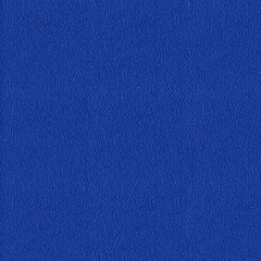 By the Roll - Stamoid 4128-04997 Royal Blue 59 inch Marine Topping and Enclosure Fabric
