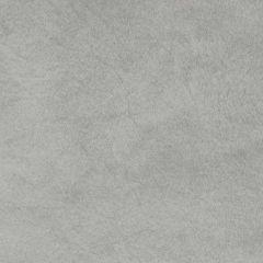 Allegro 7052 Weathered Grey Marine Upholstery Fabric