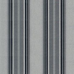 Outdura Fancy Stripes 320-486 Awning Fabric